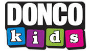 Donco Trading Co. (catalog) Logo